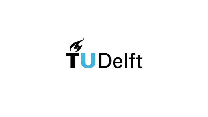 tudelft.png